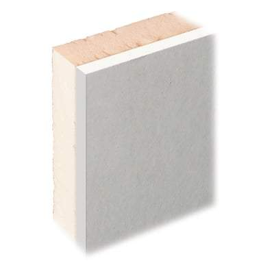 Knauf XPS Thermal Laminate Plus 1.2m x 2.4m - All Sizes Plasterboard