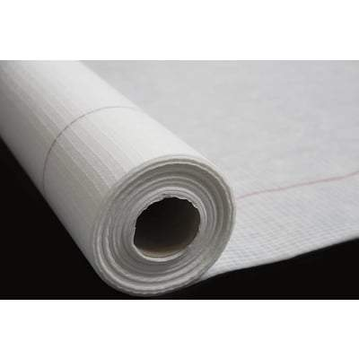 VC2 Air Leakage & Vapour Control Layer 1.5m x 50m (75m2 Roll) Membranes