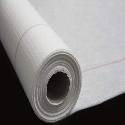 VC2T Reinforced Synthetic Laminate 1.5m x 50m (75m2 Roll) Membranes