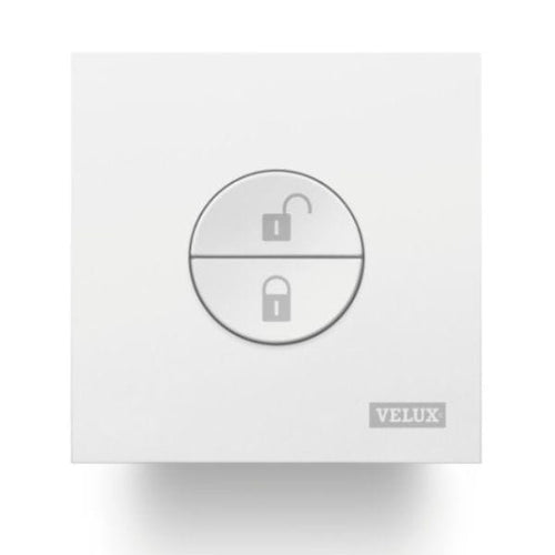 Velux Active KLN 300 Departure Switch Velux Roof Windows
