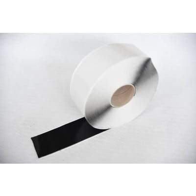 Double Sided Butyl Tape - All Sizes Insulation