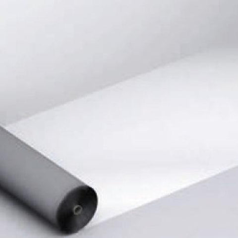 Danosa Confordan Impact Noise Acoustic Insulation Sheet - 3mm x 15m x 0.95m Acoustic Insulation