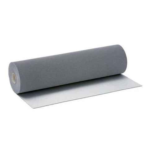 Danosa Confordan Impact Noise Acoustic Insulation Sheet - 3mm x 15m x 0.95m