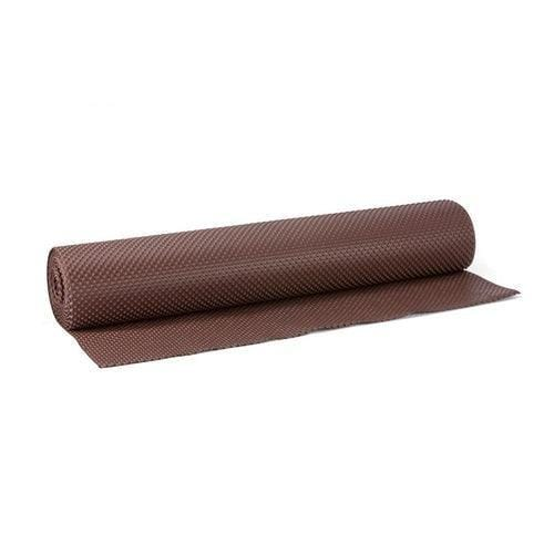 Danodren H15 Vertical Waterproofing Sheet - All Sizes Wall Insulation