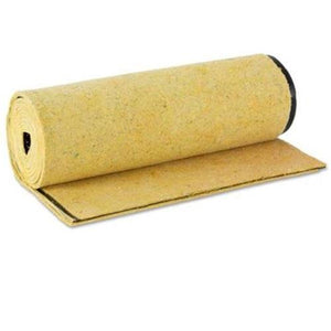 Danosa Danofon Multilayer Acoustic Panel - 28mm x 6m x 1m Loft Insulation