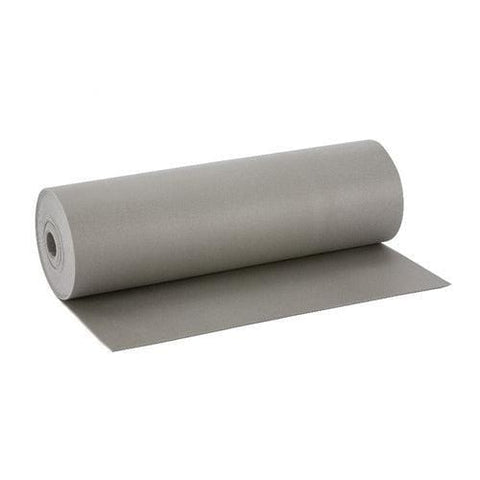 Danosa Impactodan Shock Absorber Acoustic Insulation Sheet - 5mm x 15m x 1m