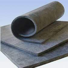 Image of Spacetherm Blanket (All Sizes) Loft Insulation