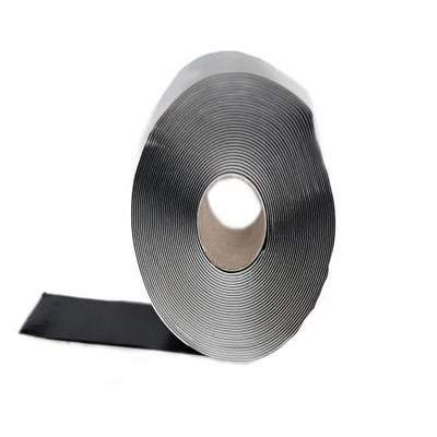 Novia Double Sided BUTYL