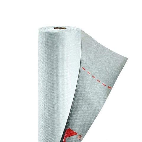 DUPONT Tyvek Supro - All Sizes Building Materials & Accessories