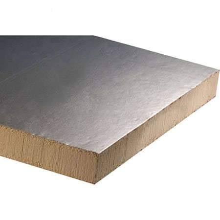 Eco-versal (2.4m x 1.2m) - All Sizes Floor Insulation