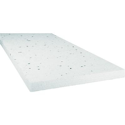 EPS 70 2400mm x 1200mm (All Sizes) Floor Insulation