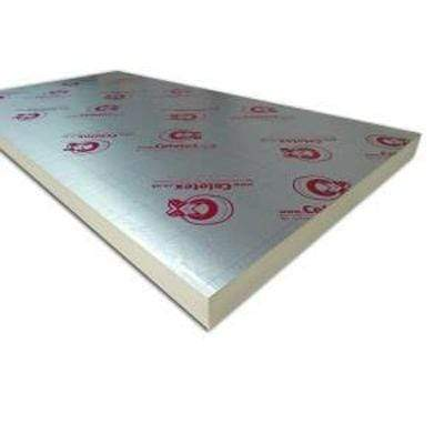 Celotex XR4000 Insulation Board 1.2m x 2.4m - All Sizes