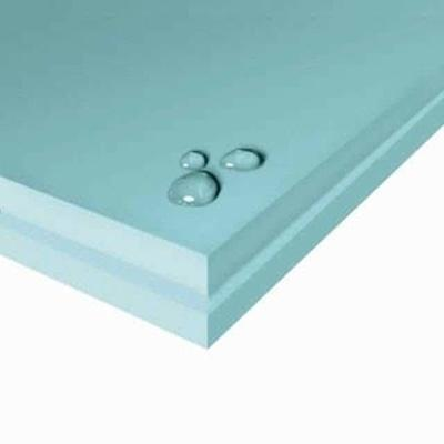 Fibran 300L 1250mm x 600mm (All Sizes) Floor Insulation