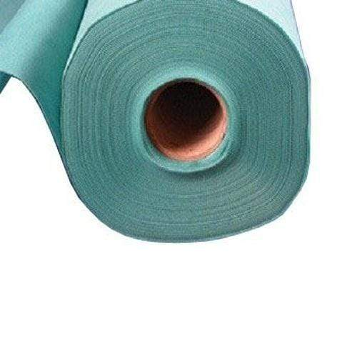 Frameshield 100 Membrane (All Sizes) Green / 1.4m x 100m