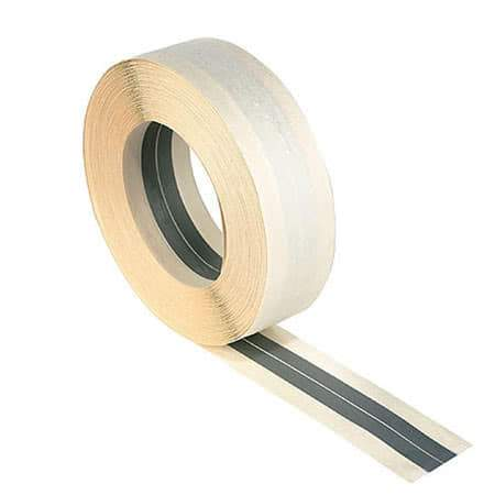 METAL CORNER TAPE 50mm x 30mtr Plasterboard