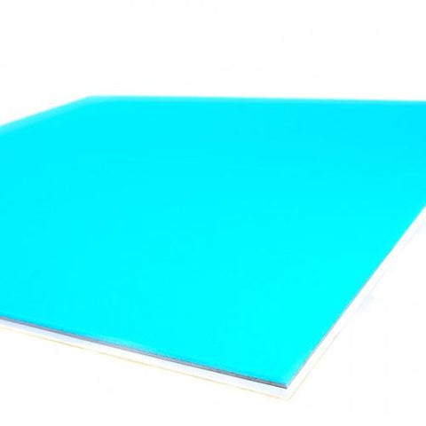 Image of MuteBoard Soundproof Plasterboard - 1200mm x 1200mm - All Sizes Loft Insulation
