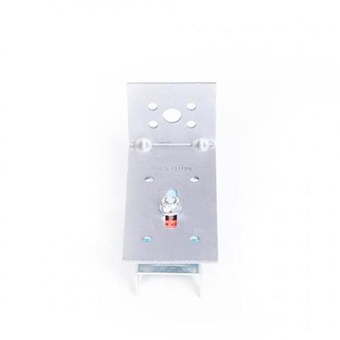 MuteClip LP Low Profile Sound Isolation Clips