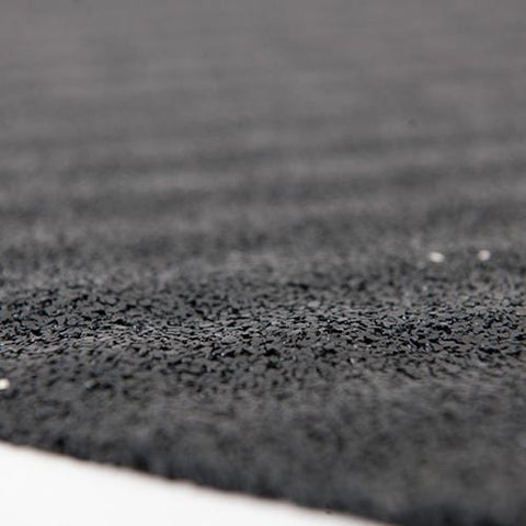 MuteMat USP 750-08 Screed Underlay - 10m x 1300mm x 8mm Floor Insulation