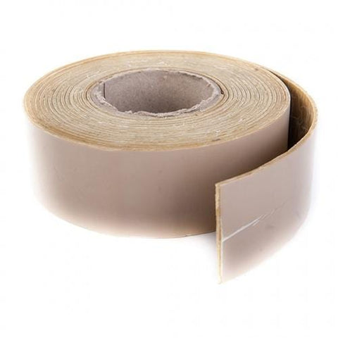 MuteStrip Self-Adhesive Vibration Dampening Strip