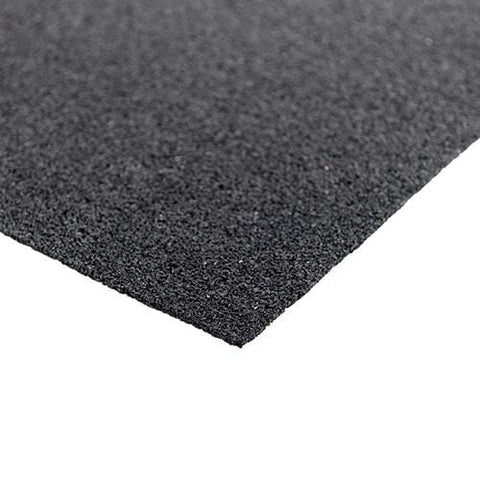 MuteMat OSF 750-05 Screed Underlay 1.3m x 20m x 3mm ( 26m2) Floor Insulation