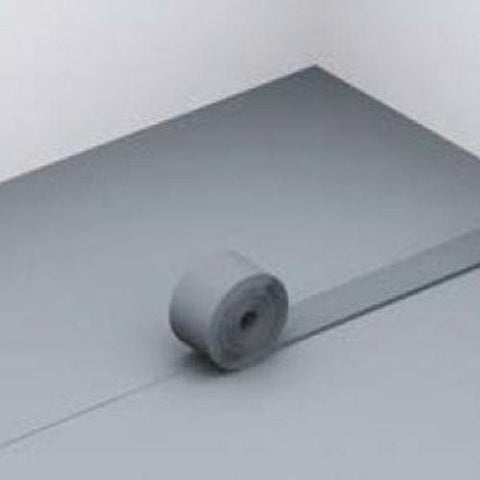 Danosa Impactodan Shock Absorber Acoustic Insulation Sheet