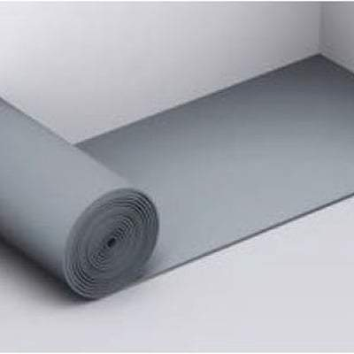 Danosa Impactodan Shock Absorber Acoustic Insulation Sheet - All Sizes Acoustic Insulation