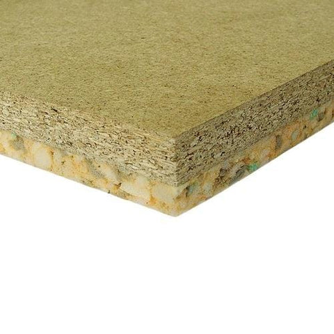 Karma Joistdeck 37mm x 2400mm x 600mm Acoustic Insulation