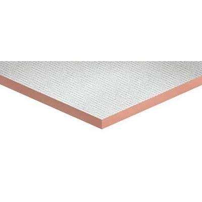 Kingspan Kooltherm K110 Soffit Board 1.2m x 2.4m - All Sizes All Insulation