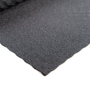 Karma Regupol Quietlay 2.25m x 1.15m x 5mm Insulation