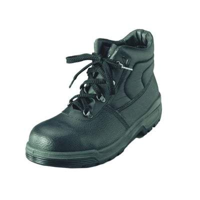 Safety Work Boots - All Sizes Tools and Workwear