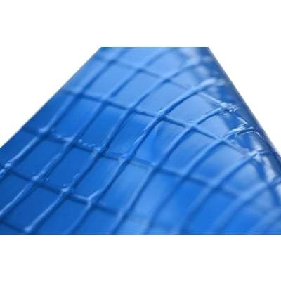 STRP Pro High Performance Reinforced Foil Vapour Control Layer 1.6m x 50m (80m2 Roll) Membranes