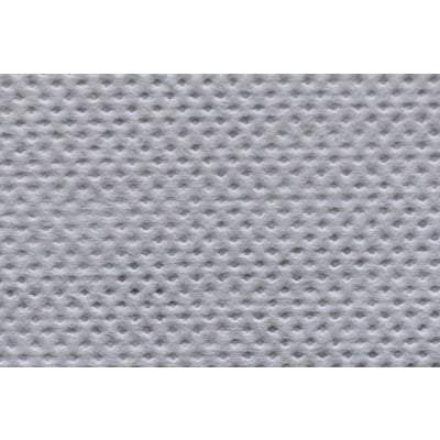 Image of Ultra + Roof and Wall Breather Membrane 1.5m x 50m (75m2 Roll) Membranes