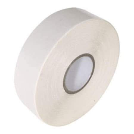 PAPER JOINTING TAPE 50mm x 150mtr Plasterboard