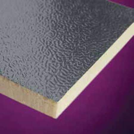 Ecotherm PrO Versal 1.2m x 2.4m - All Sizes All Insulation