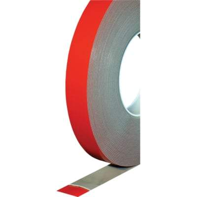 Acrylic VH Bond Tape 25mm x 1mm x 33m Foam Tape