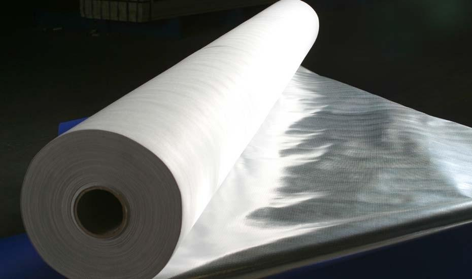 Reflectashield TF 0.81 Membrane 2.7m x 100m