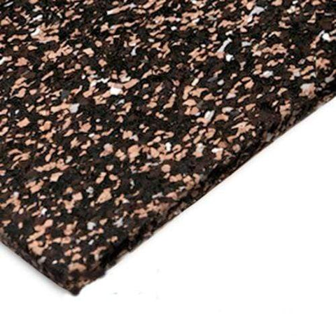 Karma Regupol 4515 Multi - All Sizes Acoustic Insulation
