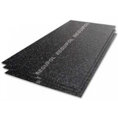 Image of Karma Regupol Quietlay 2.25m x 1.15m x 5mm Insulation