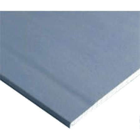 Knauf Soundshield Plus Plasterboard Tapered Edge - All Sizes Soundshield Slabs