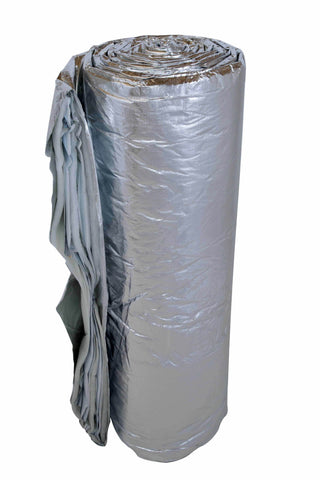 Image of Superfoil SF19FR 40mm x 1.5m x 10m Wall Insulation