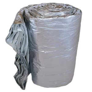 SuperFOIL SF40FR 65mm x 1.5m 10m Wall Insulation