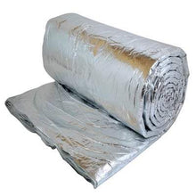 Load image into Gallery viewer, SuperFOIL SF40FR 65mm x 1.5m 10m Wall Insulation