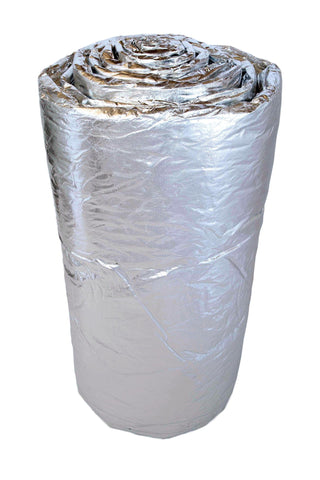 Image of Superfoil SF60FR 100mm x 1.5m x 8m Wall Insulation