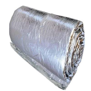 Superfoil SF60FR 100mm x 1.5m x 8m Wall Insulation