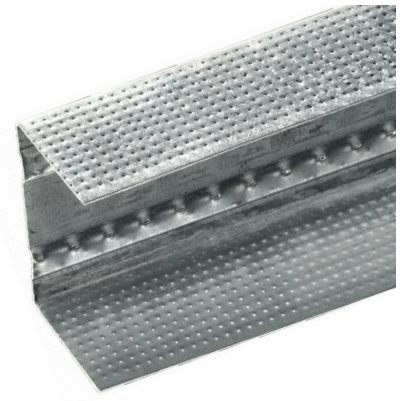 T148 TRACK STANDARD 3.0MT 146mm Metal Studding