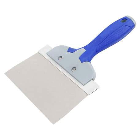 Tape Knife 250mm - G33.3 Drywall Tools
