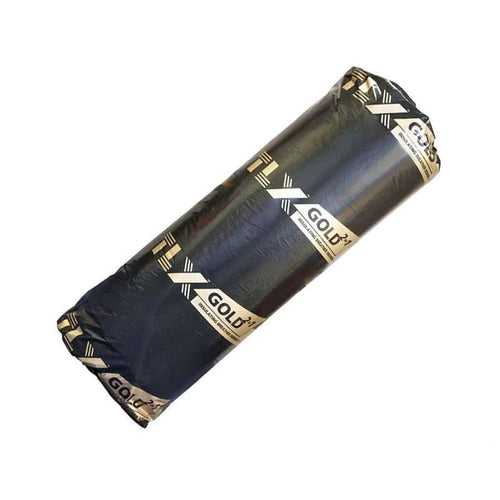 Thinsulex TLX Gold Multifoil 1.2m x 10m (12m2 roll) Loft Insulation