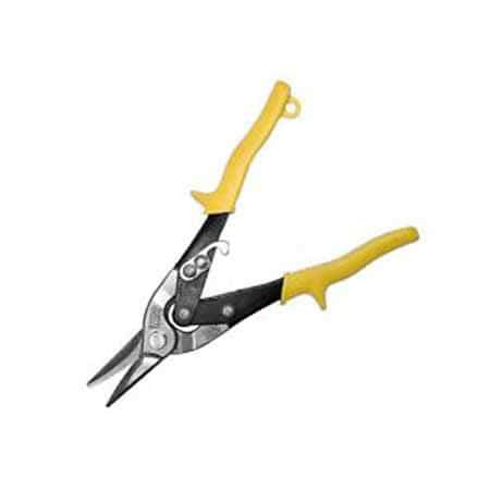 Wiss Snips Yellow Handle Hand Tool Accessories