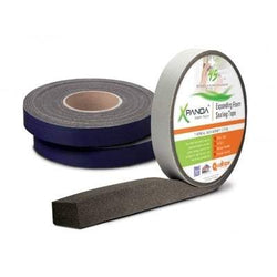 Xpanda Expanding Foam Tape - All Sizes Foam Tape