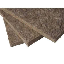Load image into Gallery viewer, Knauf Earthwool RS100 (600mm x 1200mm) - All Sizes Loft Insulation